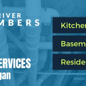 Frequent Questions Regarding Bath Leak Repairing